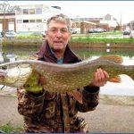 canal pike fishing 2 150x150 Canal Pike Fishing