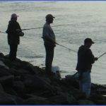 Cape Cod Canal Striper Fishing_1.jpg