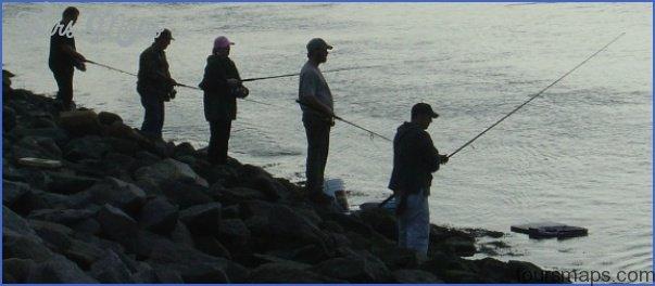 cape cod canal striper fishing 1 Cape Cod Canal Striper Fishing