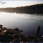 cape cod canal striper fishing 4 150x150 Cape Cod Canal Striper Fishing
