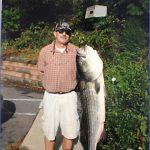 cape cod canal striper fishing 6 150x150 Cape Cod Canal Striper Fishing