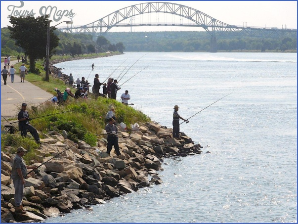 cape cod canal striper fishing