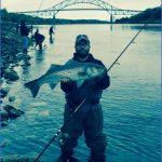 cape cod canal striper fishing 9 150x150 Cape Cod Canal Striper Fishing