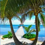 cheap central america vacations 12 150x150 Cheap Central America Vacations