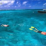 cheap central america vacations 4 150x150 Cheap Central America Vacations