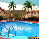 cheap central america vacations 9 150x150 Cheap Central America Vacations