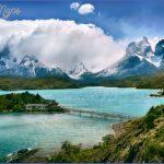 cheap latin america vacations 0 150x150 Cheap Latin America Vacations