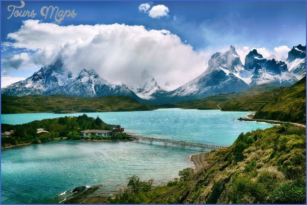 cheap latin america vacations 0 Cheap Latin America Vacations