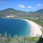 cheap latin america vacations 1 150x150 Cheap Latin America Vacations