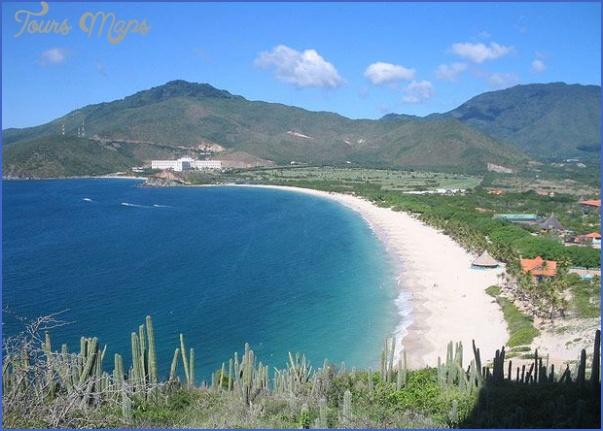 cheap latin america vacations 1 Cheap Latin America Vacations