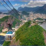 cheap latin america vacations 17 150x150 Cheap Latin America Vacations