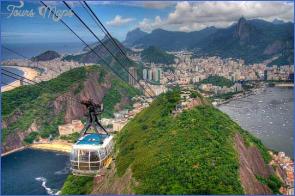 cheap latin america vacations 17 Cheap Latin America Vacations