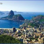 cheap latin america vacations 18 150x150 Cheap Latin America Vacations