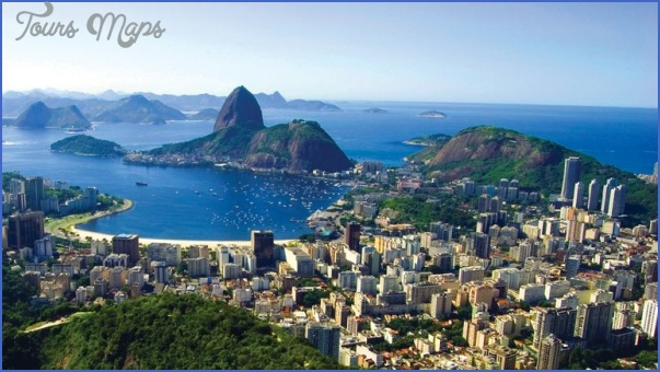 cheap latin america vacations 18 Cheap Latin America Vacations