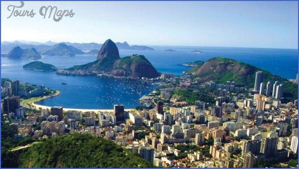 cheap latin america vacations 18 Cheap Latin America Vacations