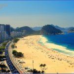 cheap latin america vacations 19 150x150 Cheap Latin America Vacations