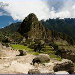 cheap latin america vacations 21 150x150 Cheap Latin America Vacations