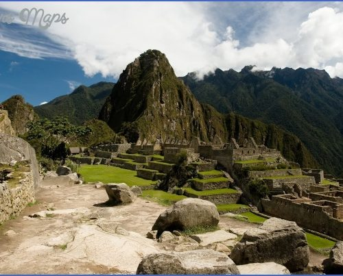 Cheap Latin America Vacations_21.jpg