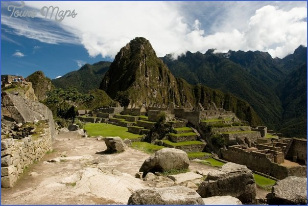 cheap latin america vacations 21 Cheap Latin America Vacations