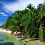 cheap latin america vacations 23 150x150 Cheap Latin America Vacations