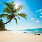 cheap latin america vacations 4 150x150 Cheap Latin America Vacations