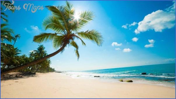 cheap latin america vacations 4 Cheap Latin America Vacations