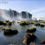 cheap vacations in america 1 150x150 Cheap Vacations In America