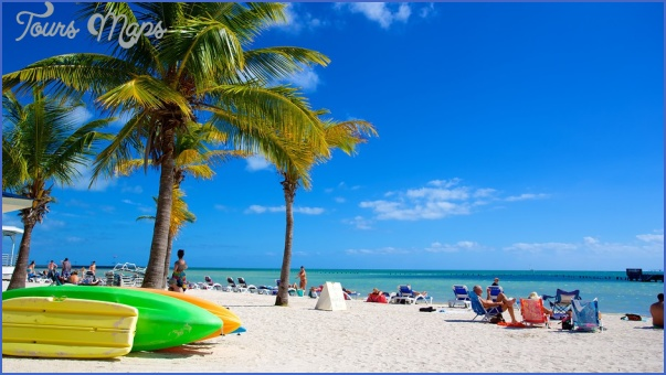 cheap vacations in america 5 Cheap Vacations In America