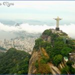 cheap vacations in south america 1 150x150 Cheap Vacations In South America