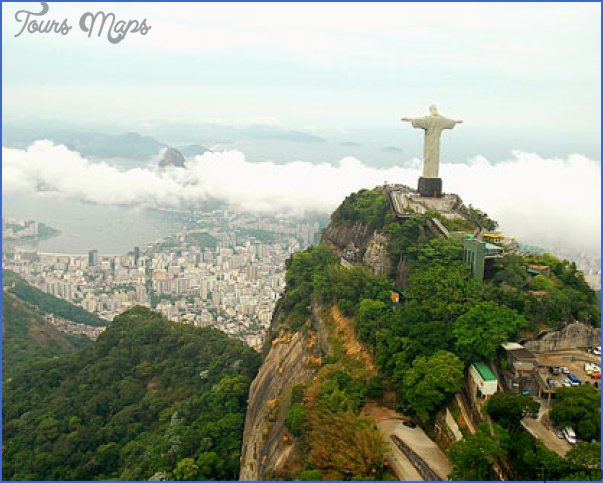 cheap vacations in south america 1 Cheap Vacations In South America