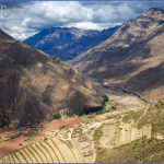 cheap vacations in south america 12 150x150 Cheap Vacations In South America