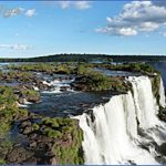 cheap vacations in south america 13 150x150 Cheap Vacations In South America