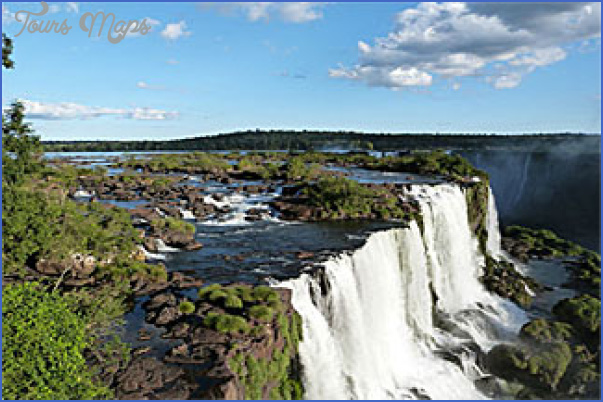 Cheap vacations in south america for Affordable romantic getaways in usa