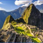 cheap vacations in south america 15 150x150 Cheap Vacations In South America