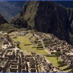 cheap vacations in south america 4 150x150 Cheap Vacations In South America