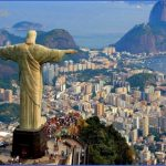 cheap vacations in south america 5 150x150 Cheap Vacations In South America