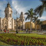 cheap vacations in south america 8 150x150 Cheap Vacations In South America