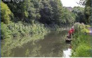 Chesterfield Canal Fishing_0.jpg