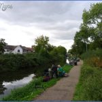 chesterfield canal fishing 10 150x150 Chesterfield Canal Fishing