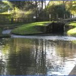 chesterfield canal fishing 12 150x150 Chesterfield Canal Fishing