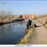 chesterfield canal fishing 14 150x150 Chesterfield Canal Fishing