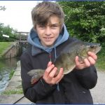 chesterfield canal fishing 15 150x150 Chesterfield Canal Fishing
