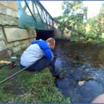 chesterfield canal fishing 2 150x150 Chesterfield Canal Fishing