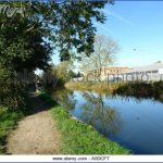 chesterfield canal fishing 3 150x150 Chesterfield Canal Fishing