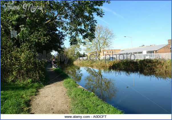 chesterfield canal fishing 3 Chesterfield Canal Fishing