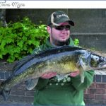 chesterfield canal fishing 6 150x150 Chesterfield Canal Fishing
