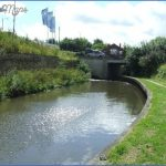 chesterfield canal fishing 7 150x150 Chesterfield Canal Fishing