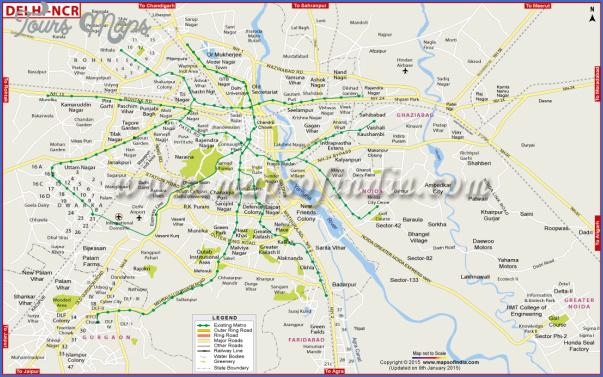Delhi Free Maps_10.jpg