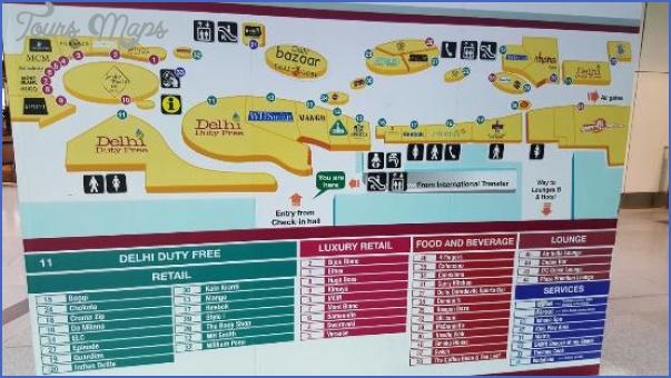 Delhi Free Maps_11.jpg