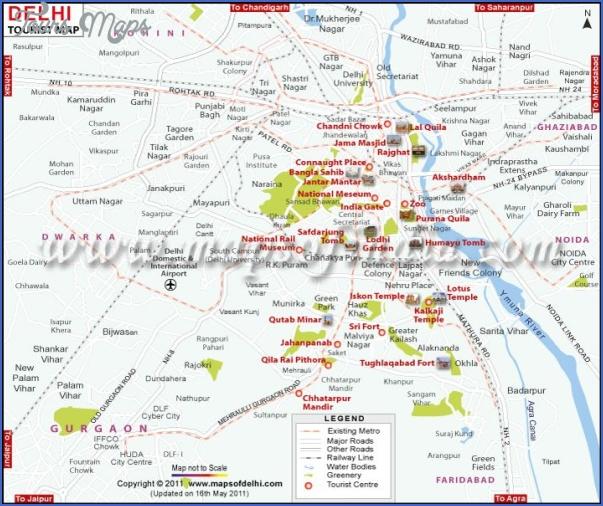 Delhi Free Maps_16.jpg